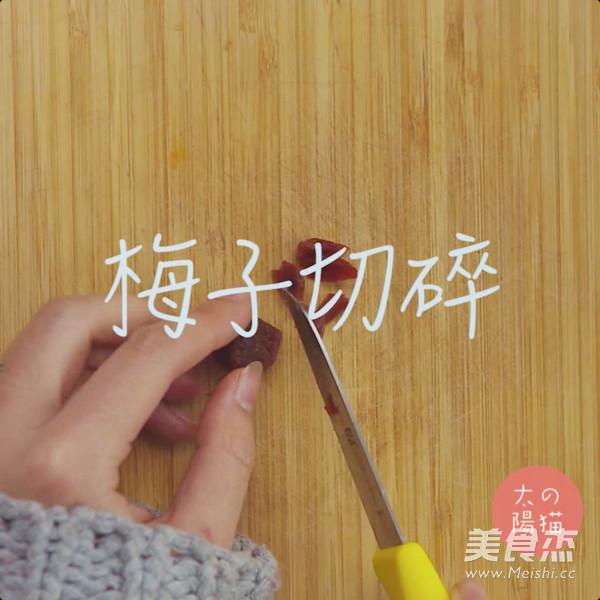 中华小当家里的3种炒饭|太阳猫早餐的简单做法