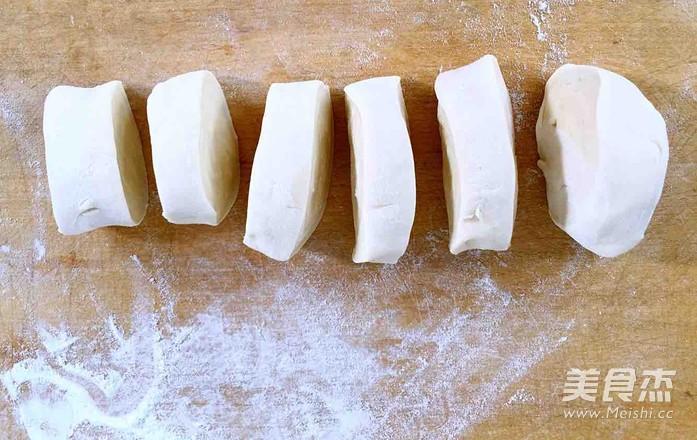 中式墨西哥时蔬鸡柳卷怎么煮
