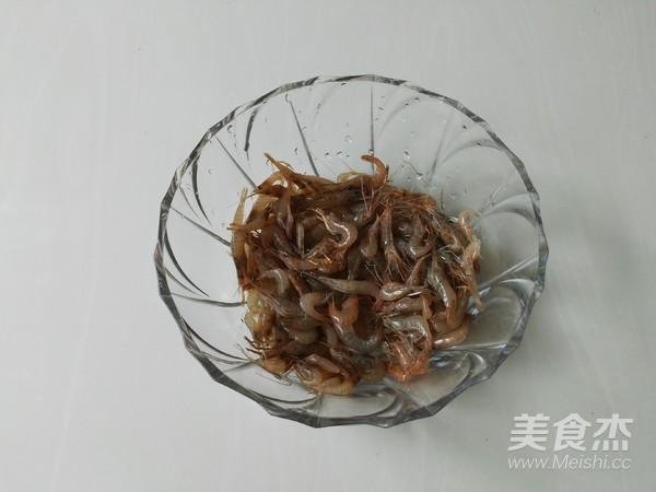 香炸小河虾的做法大全