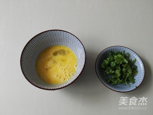 紫菜蛋花汤的做法图解