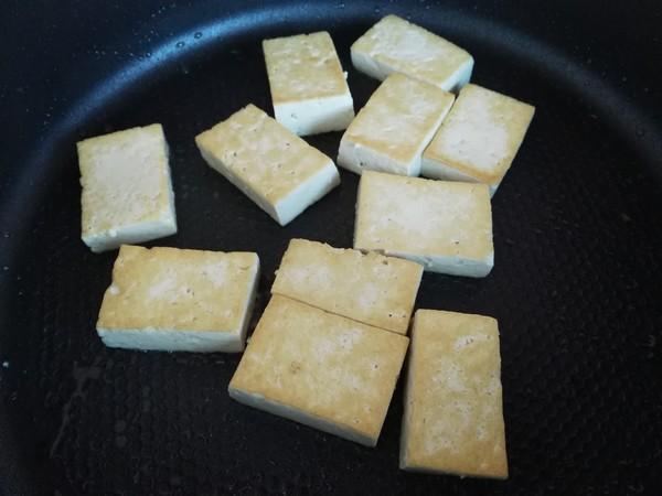 寿喜锅(日式牛肉火锅)怎么吃