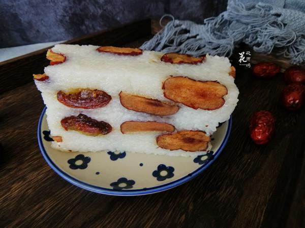 糯米切糕怎么炖