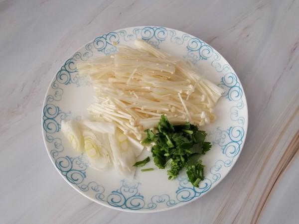 豆腐西红柿鸡蛋汤的做法大全