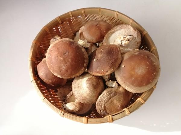 香菇炒荷兰豆的做法大全