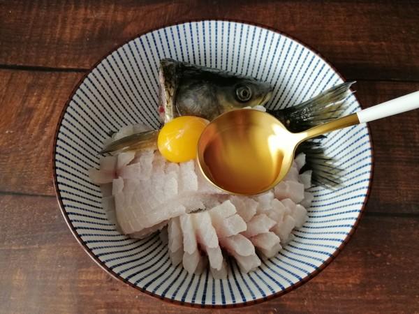 松鼠鱼怎样煮