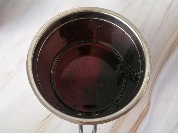 焦糖珍珠奶茶的做法图解