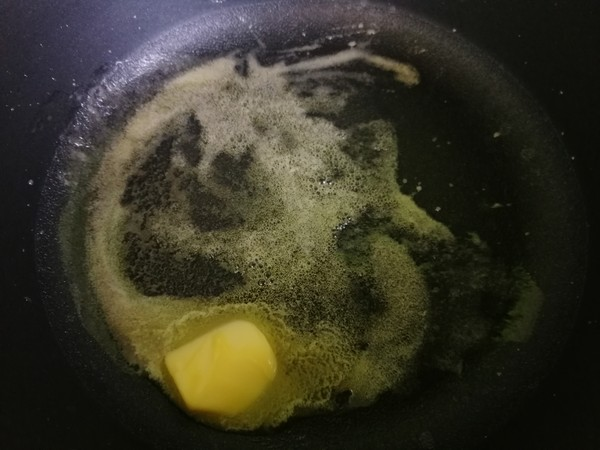网红小零食奶枣怎么做