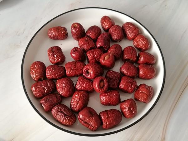 网红小零食奶枣怎么吃
