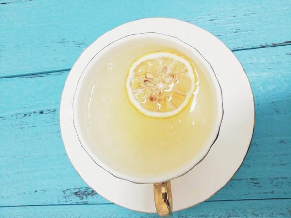 蜂蜜柠檬燕窝怎么吃