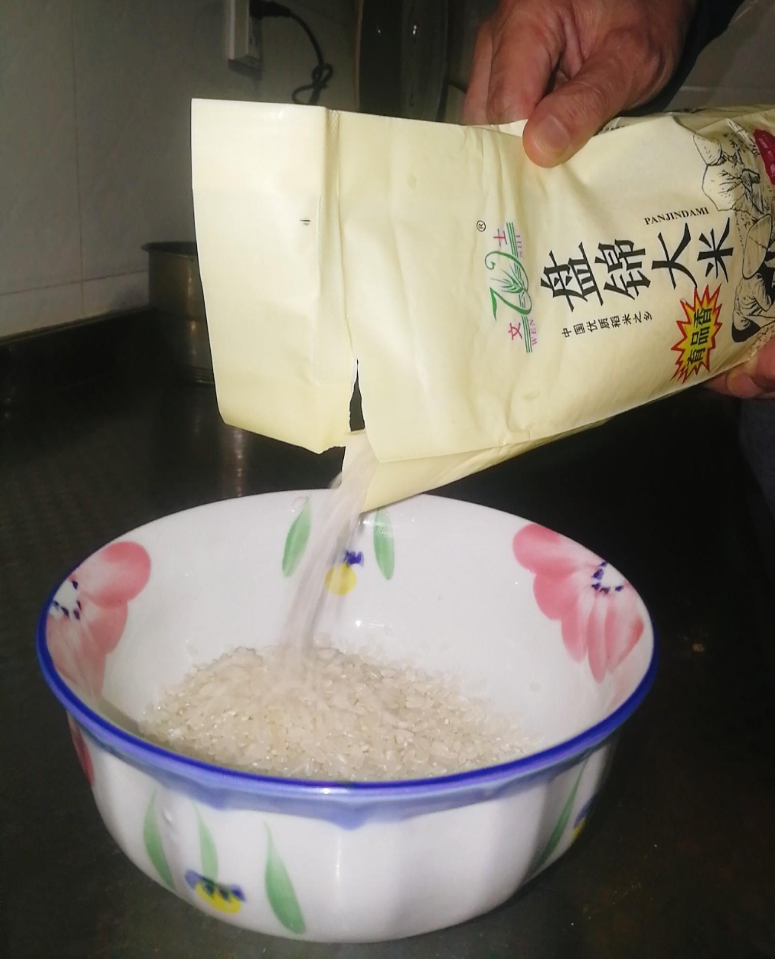 砂锅拌饭的做法大全