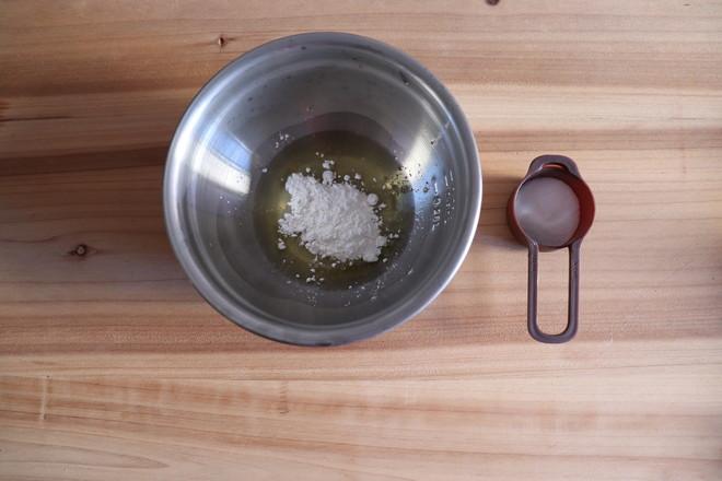 酸奶溶豆怎么吃