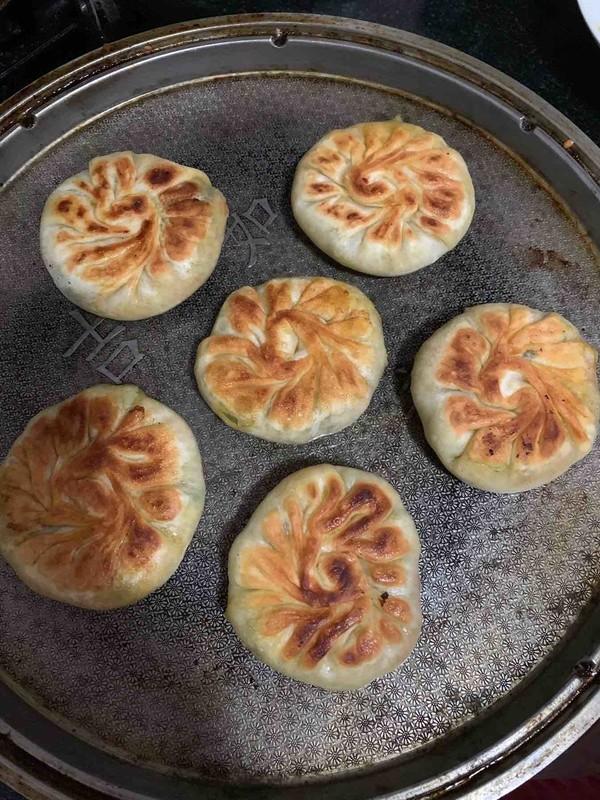 香菇,青菜,胡萝卜,鸡蛋,粉丝的家常做法