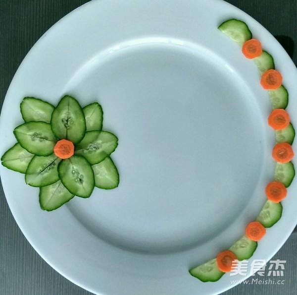 福寿绵绵糖醋鱼块的简单做法