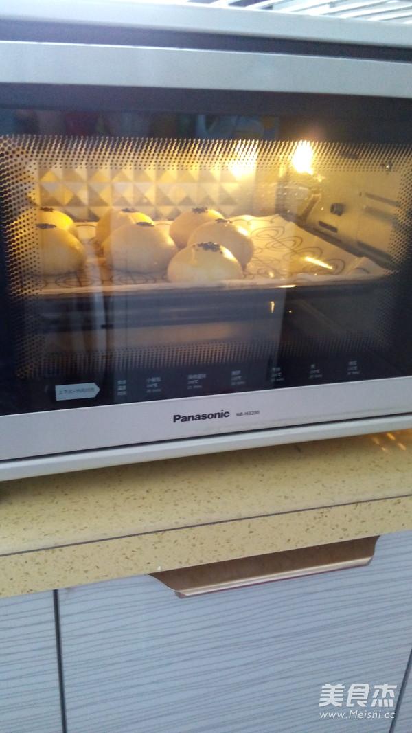 酥皮五仁月饼的做法大全