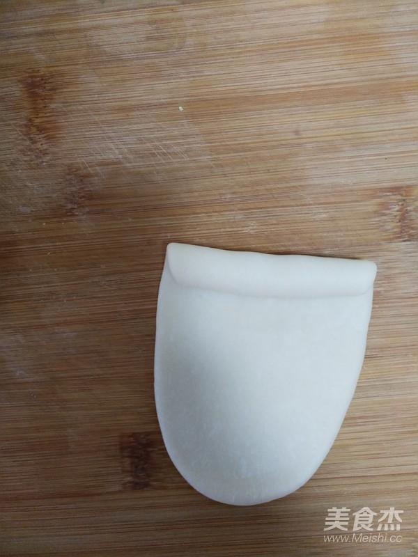 苏式鲜肉月饼怎样做