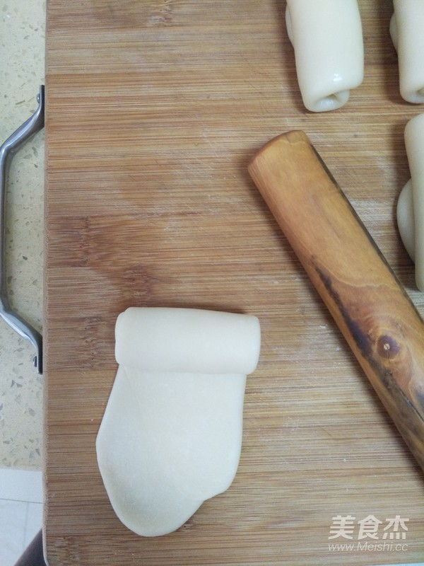 苏式鲜肉月饼怎样煮
