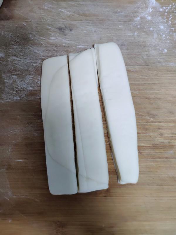 椰蓉小面包怎样煮