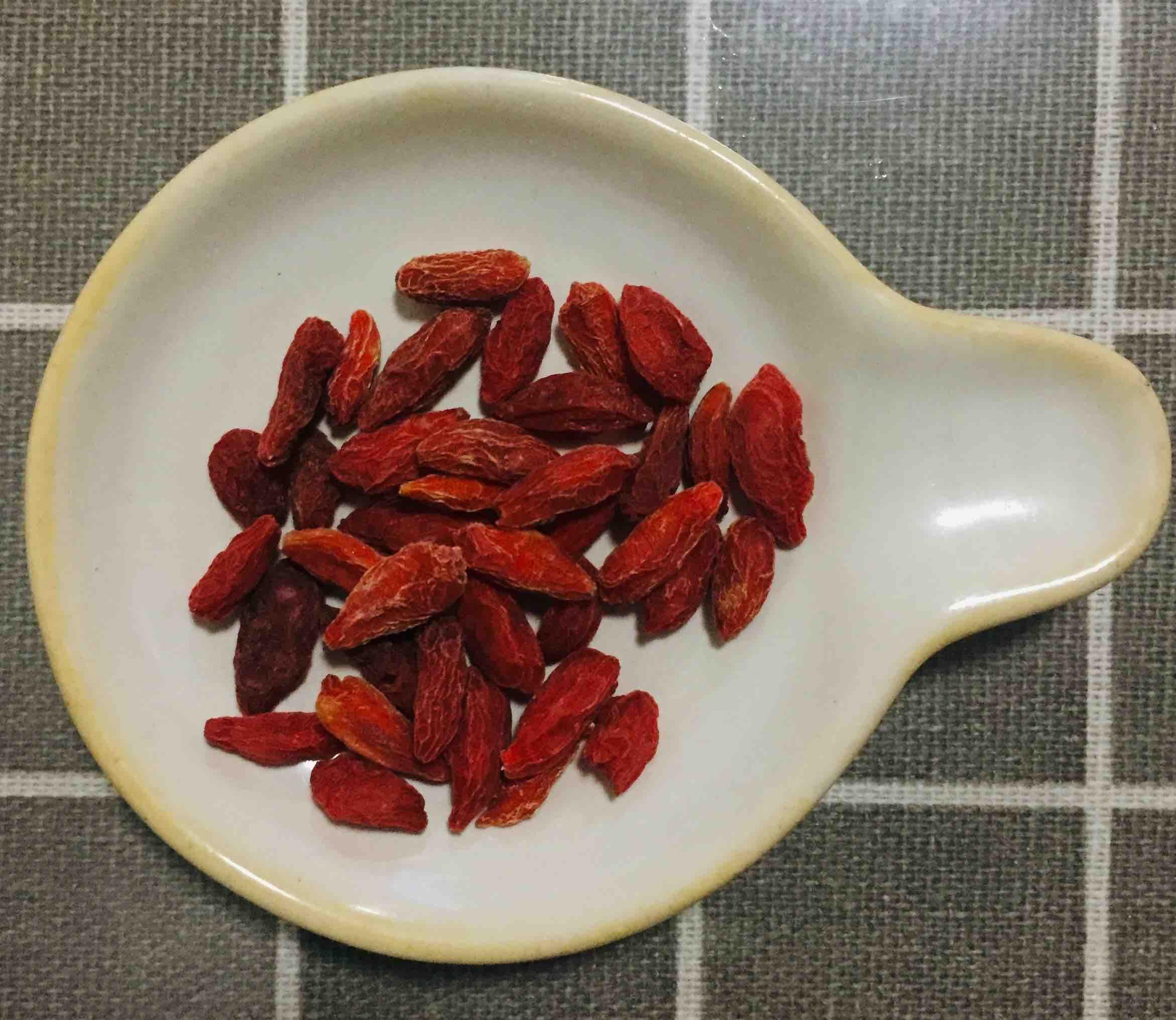 玉米山药汤的简单做法