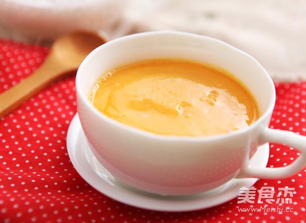 芒果酸奶杯的简单做法