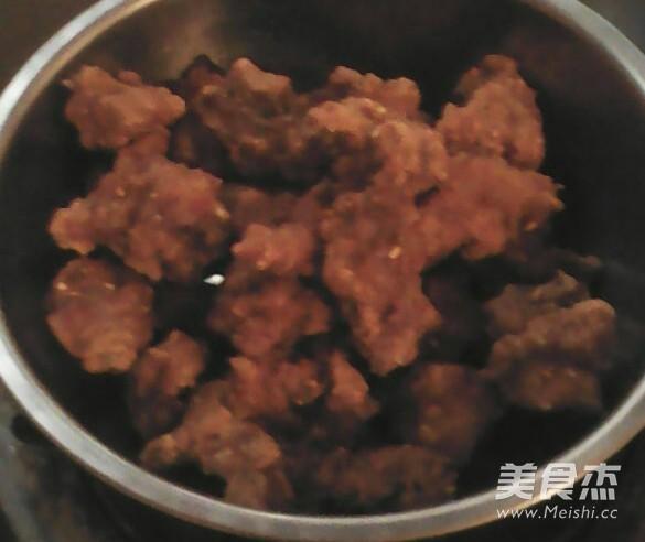 川味鸡块怎么炒