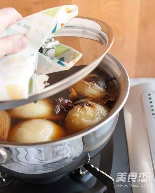 越南牛肉河粉怎么吃