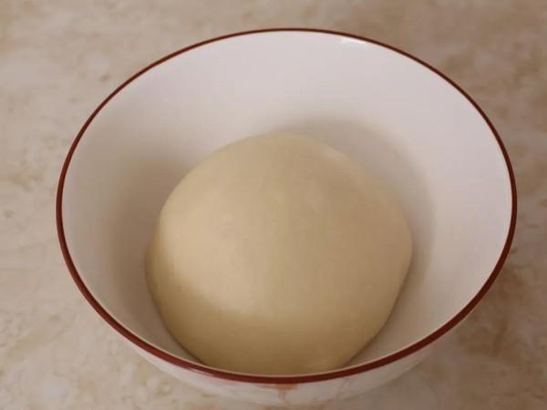 层层酥脆绿豆饼怎样煸