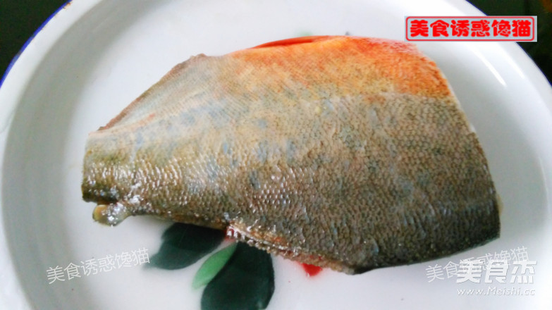 清蒸武昌鱼怎么吃