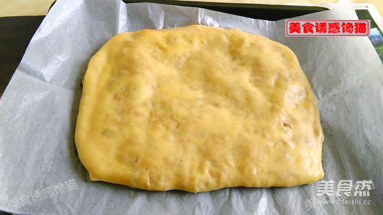 烤千层肉饼的做法大全
