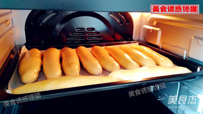 蛋奶面包条怎么炖