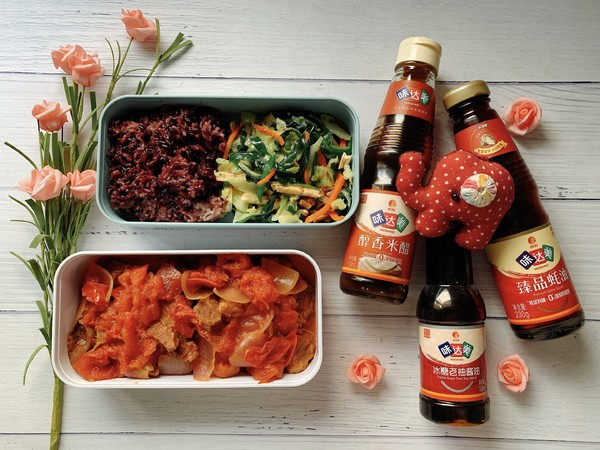 西红柿炖牛腩肉怎样煮