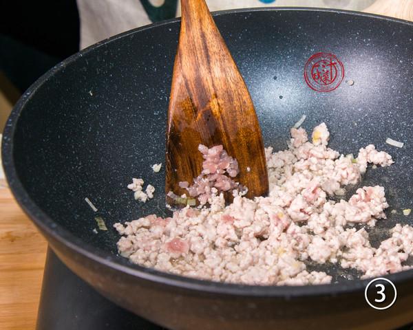 咸蛋黄豆腐的简单做法