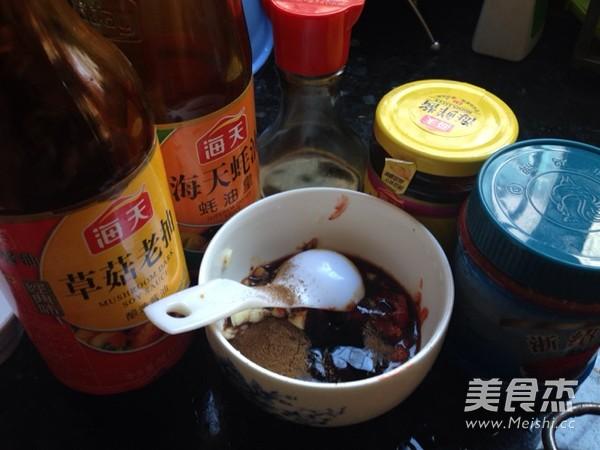 蜜汁叉烧包用锅做怎么吃