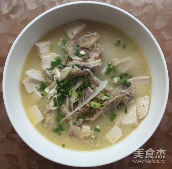 江湖三吃鱼怎样煮