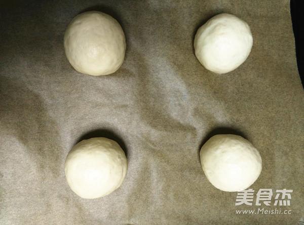 日式红豆包怎么煮
