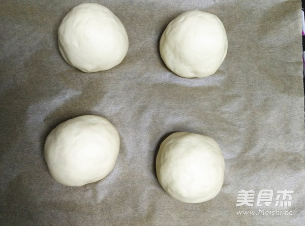 日式红豆包怎么炖