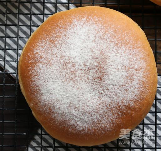 奶酪面包怎么煮