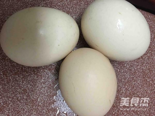 韭菜花炒蛋,肉的家常做法