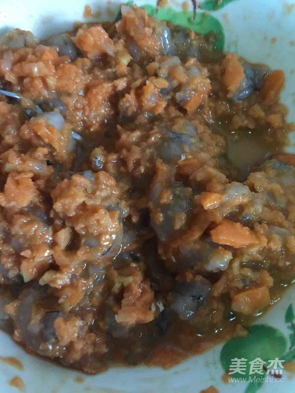 虾饺怎么吃