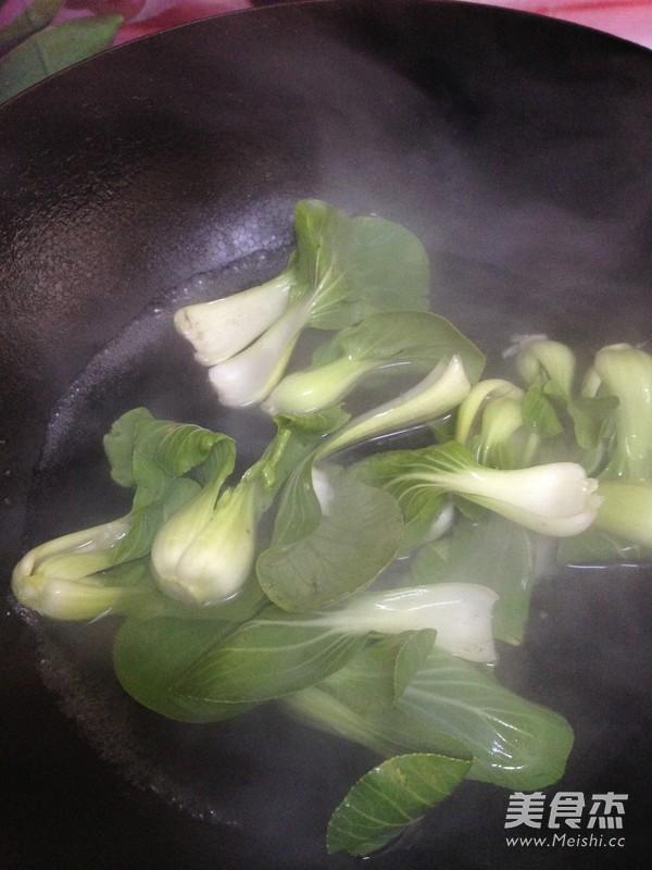 素炒黄豆芽的家常做法