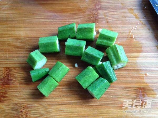果蔬沙拉怎么吃