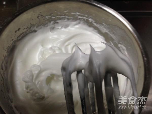 焦糖菠萝翻转蛋糕怎样炖
