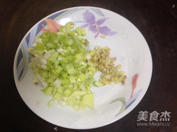 豆角猪肉饺怎么做