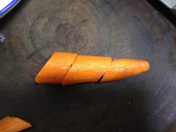丝瓜豆腐汤怎么炒