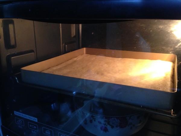 肉松面包卷怎么炒
