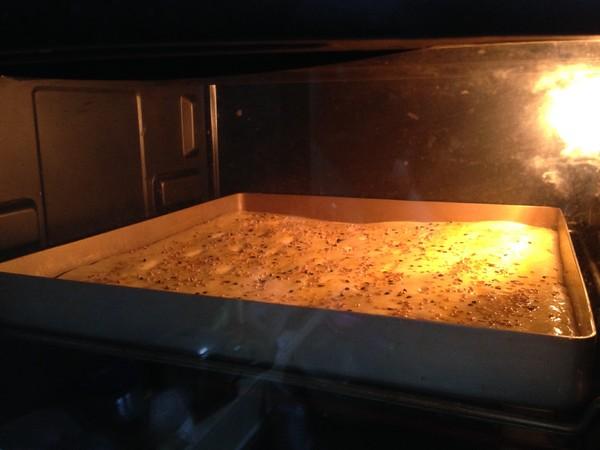 肉松面包卷怎么炖