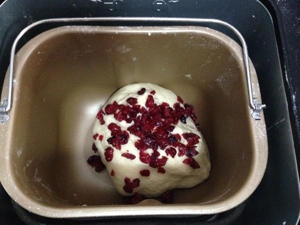 德国方形面包的简单做法