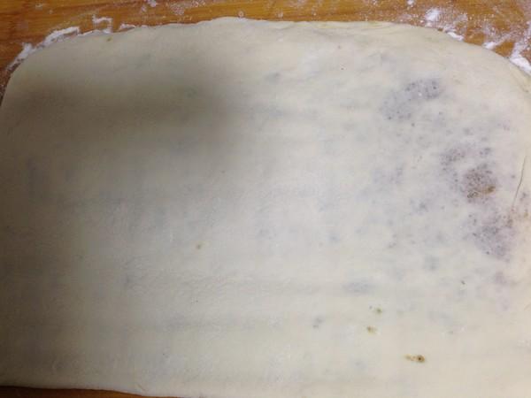 豆渣千层饼怎么煮