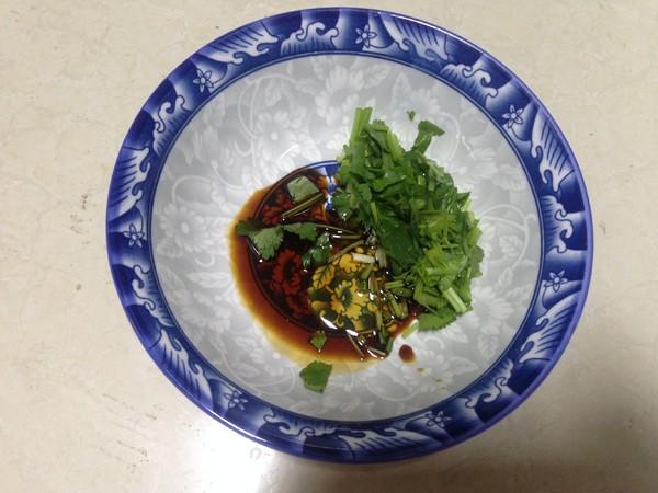 西红柿片汤的简单做法