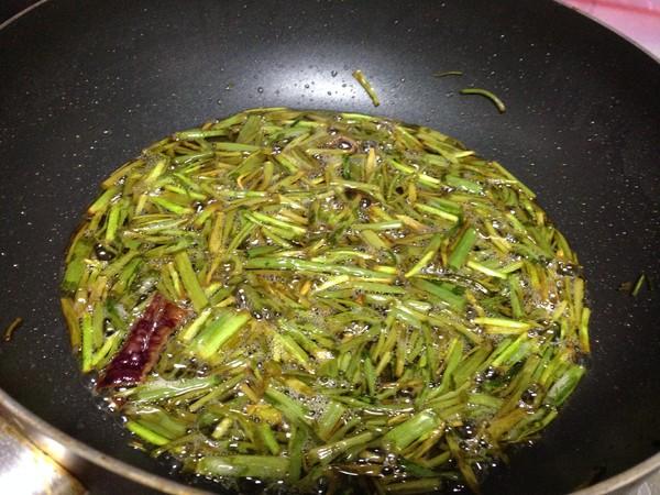 葱油拌面怎么吃