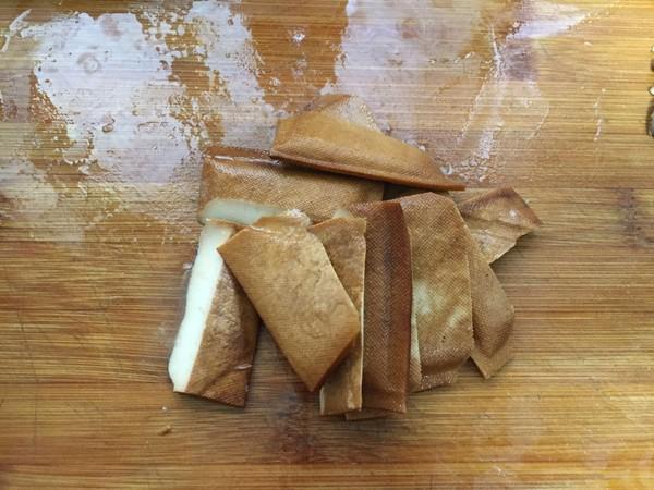 火锅底料——酸汤鱼片怎么吃